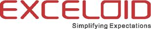 Exceloid Logo